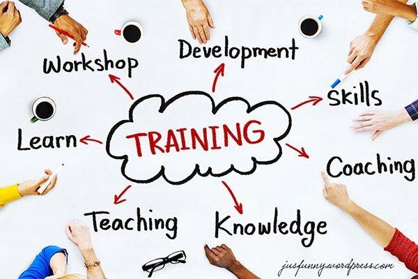 Chương trình đào tạo giáo viên