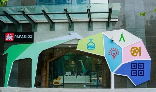 Top 3 trường mầm non tại Hà Nội tốt nhất khu vực Bắc Từ Liêm