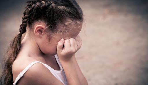 Bảo vệ trẻ trước nạn xâm hại tình dục