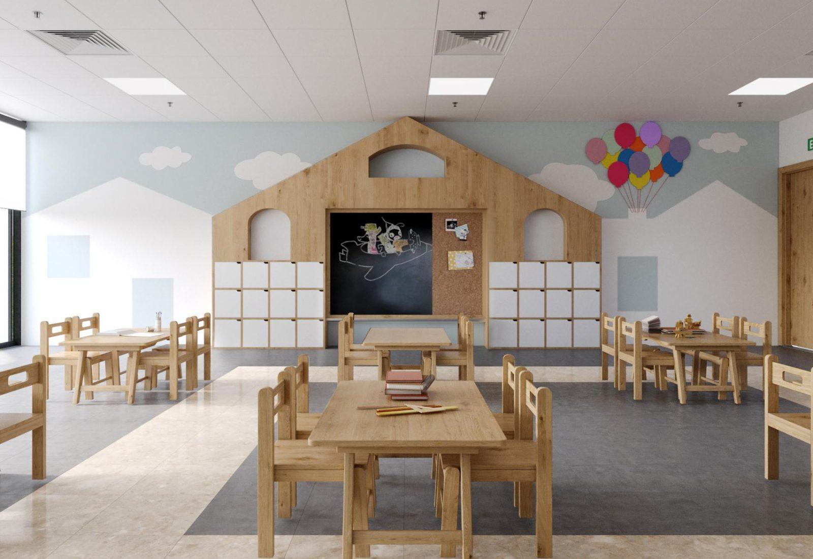 nursery -gallery-4